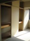 20051203_022