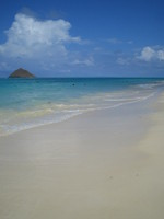 Hawai2007_114
