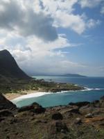 Hawai2007_117