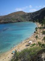 Hawai2007_121