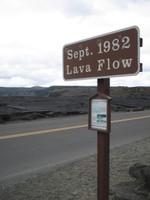 Hawai2007_204