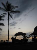 Hawai2007_259