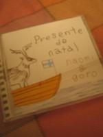 20070924_097